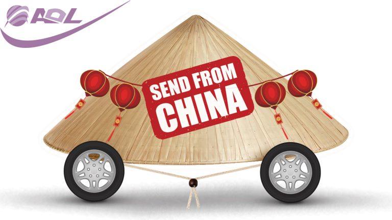 Баланс или още по-голям хаос ще последва покрай Китайската нова година?