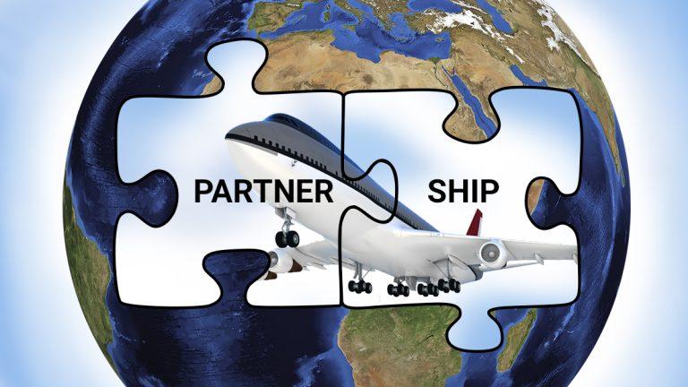 Начин да растем в бизнеса по време на криза – стари и нови ползотворни партньорства!