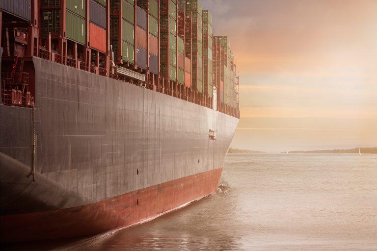 7 фактора за безопасно транспортиране на вещи с голяма стойност