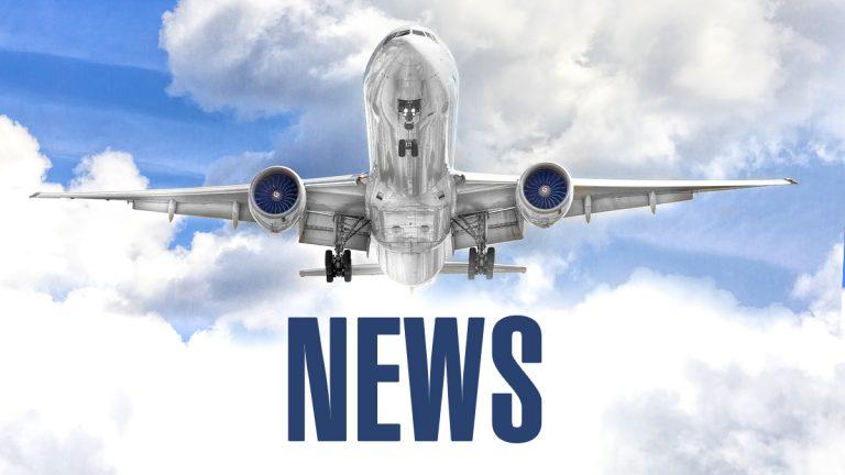 Как новият щам ДЕЛТА се отразява на въздушния транспорт в световен мащаб?