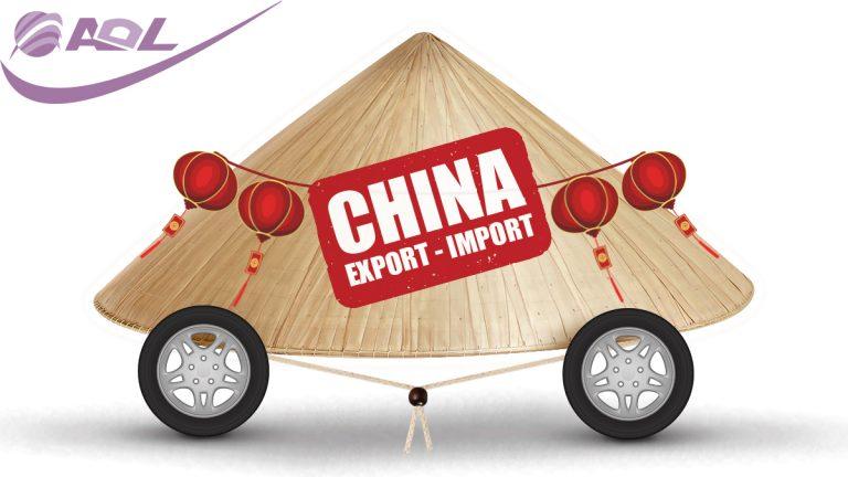 Износът на китайски стоки по време на новата COVID19 вълна и как логистиката се адаптира към новите трудности